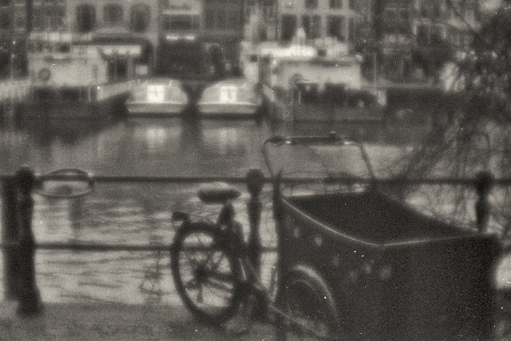 Amsterdam2019-21.jpg