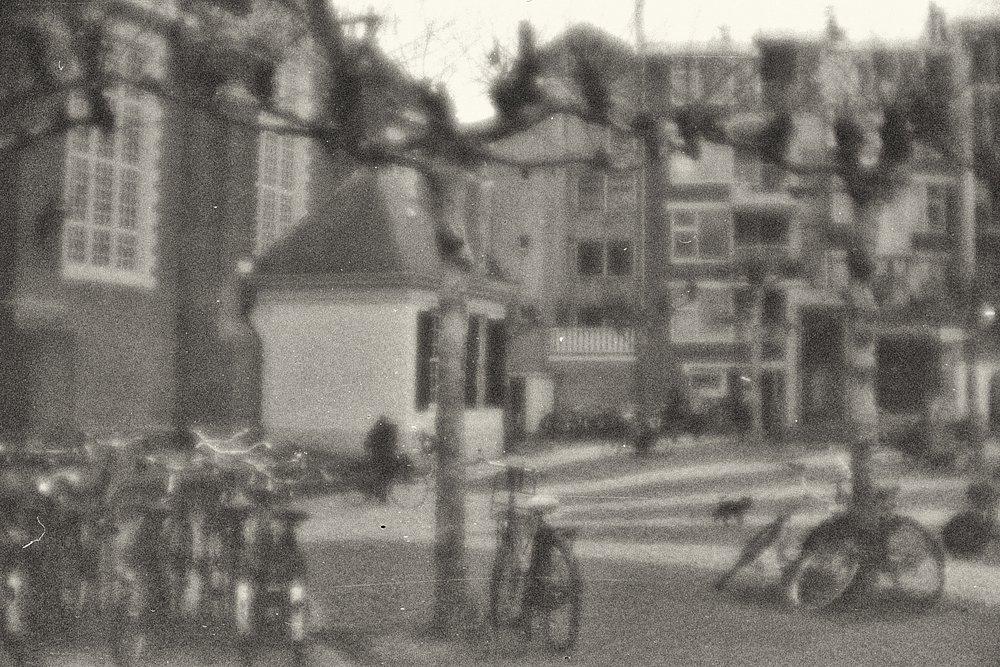 Amsterdam2019-23.jpg