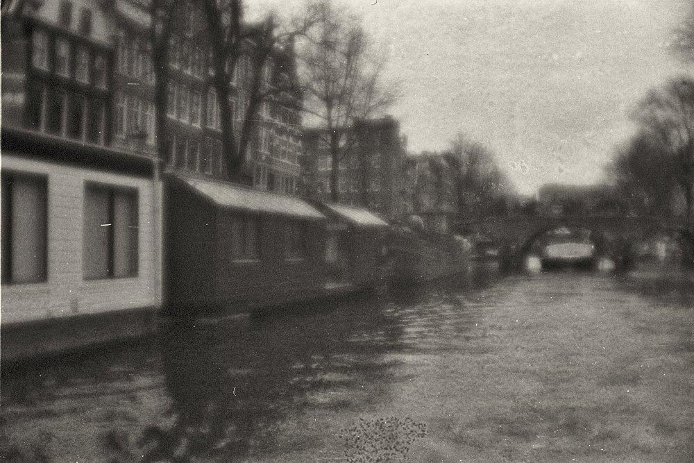 Amsterdam2019-30.jpg