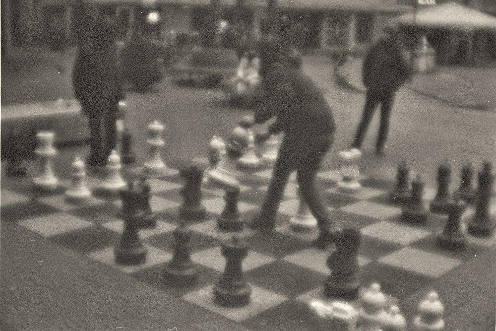 Amsterdam2019-33.jpg
