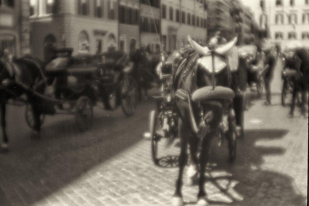 monoclemania-vacanze-romane-4.jpg