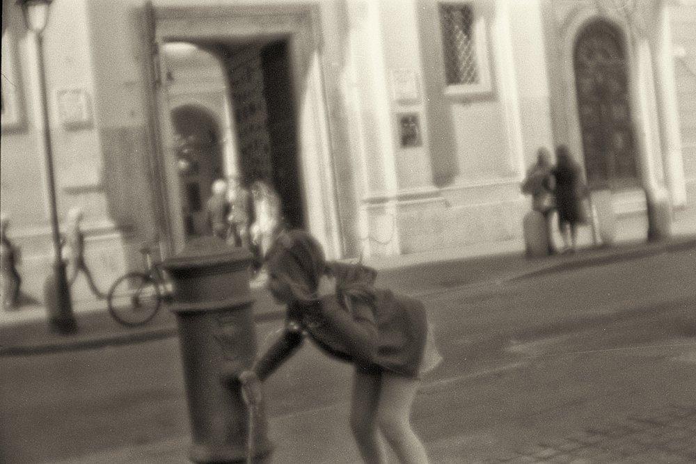 monoclemania-vacanze-romane-17.jpg