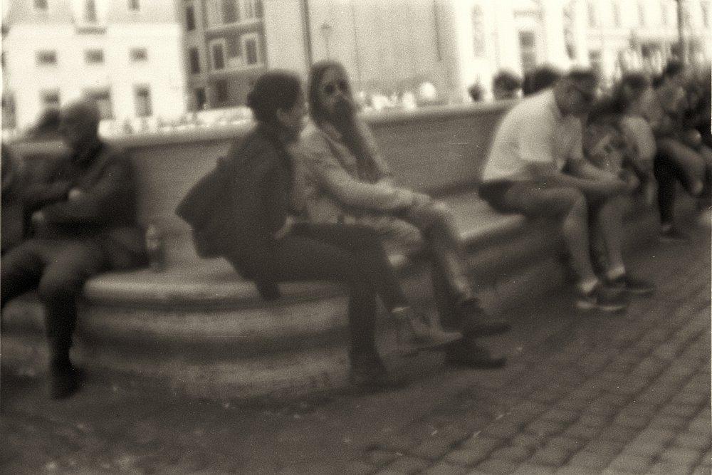 monoclemania-vacanze-romane-18.jpg