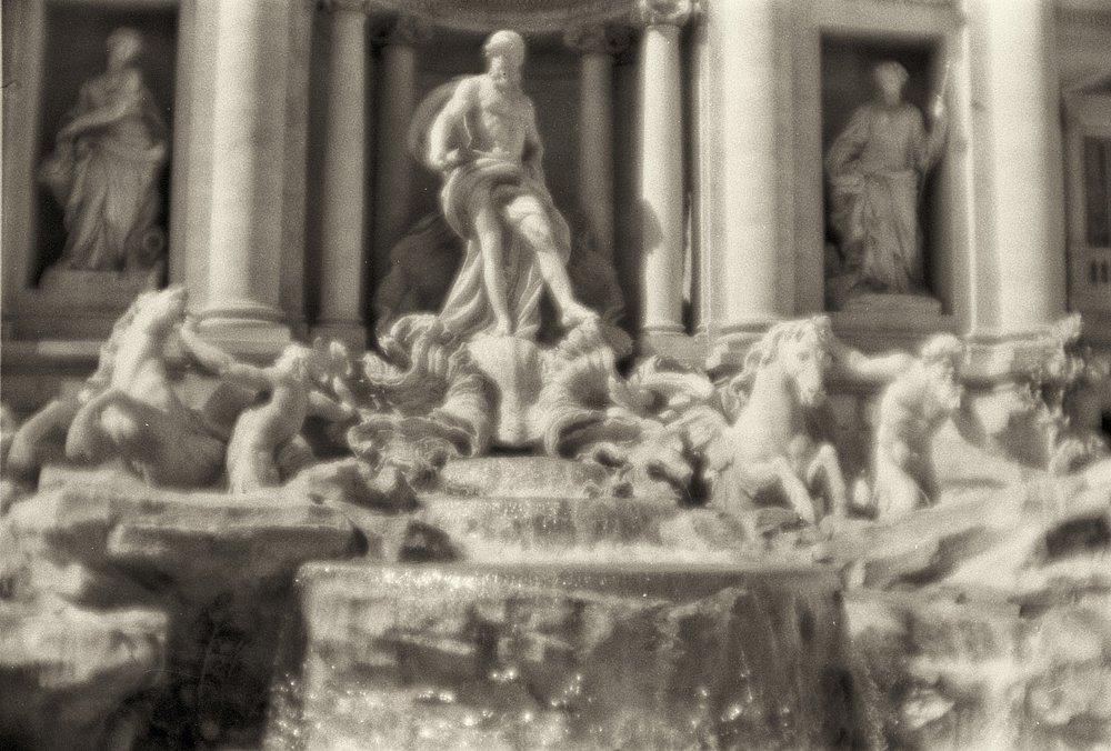 monoclemania-vacanze-romane-21.jpg