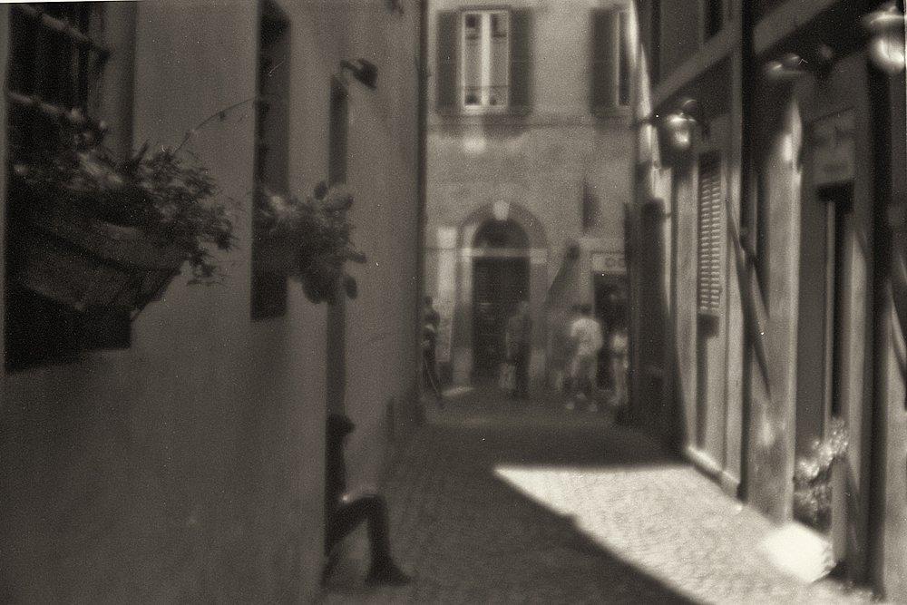 monoclemania-vacanze-romane-23.jpg