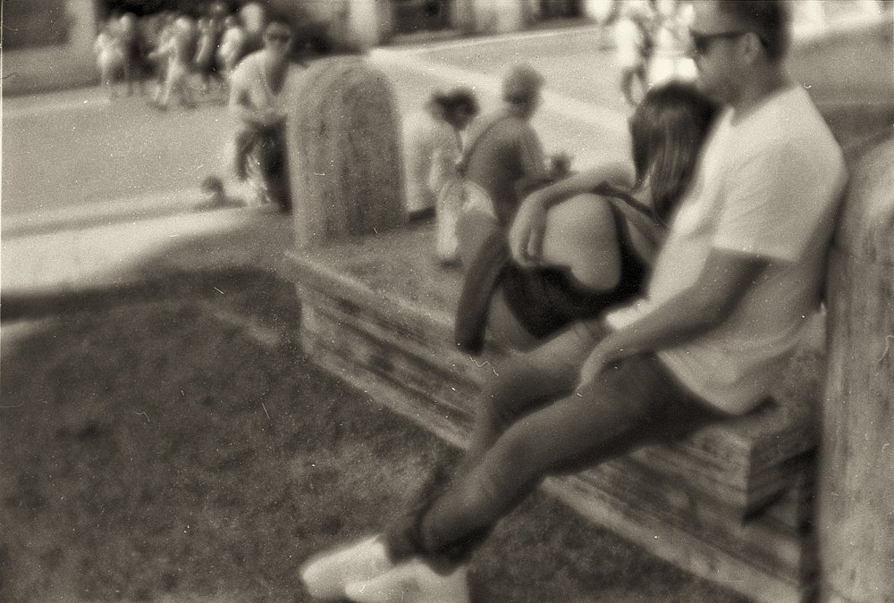 monoclemania-vacanze-romane-28.jpg
