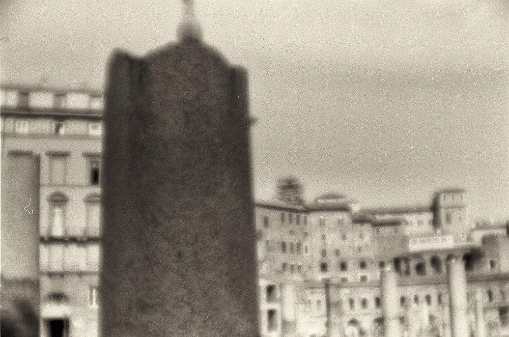 monoclemania-vacanze-romane-29.jpg