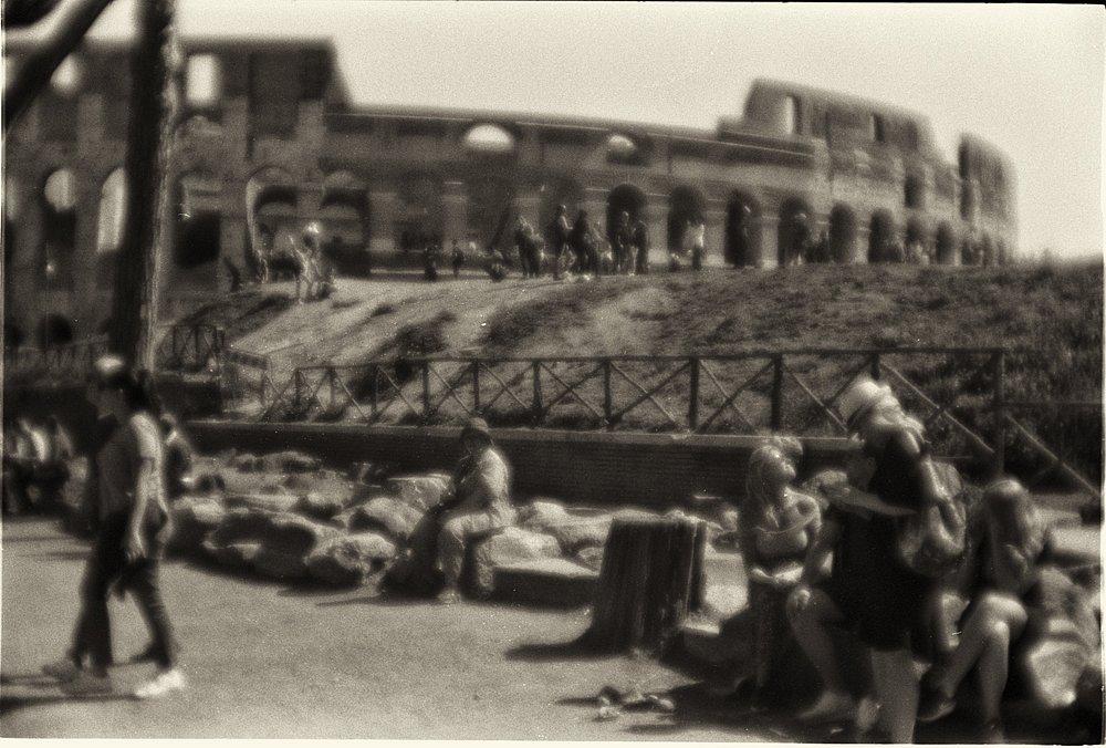 monoclemania-vacanze-romane-48.jpg
