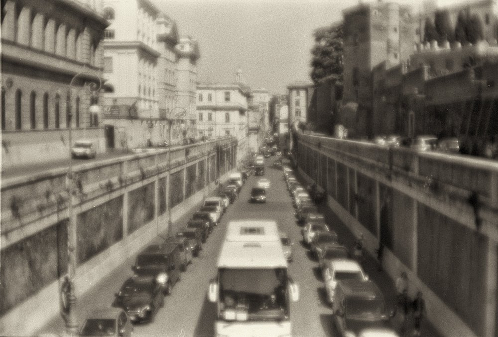 monoclemania-vacanze-romane-50.jpg