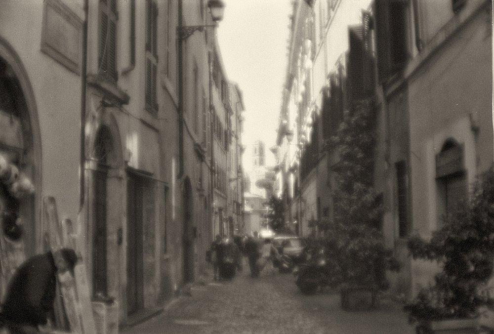 monoclemania-vacanze-romane-52.jpg