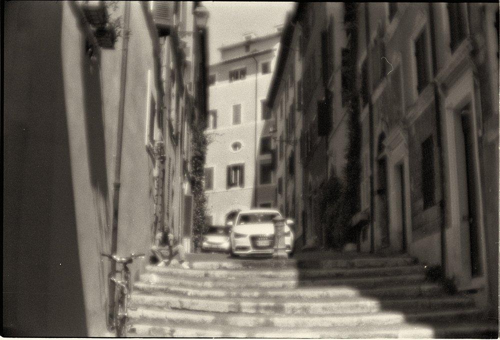 monoclemania-vacanze-romane-54.jpg