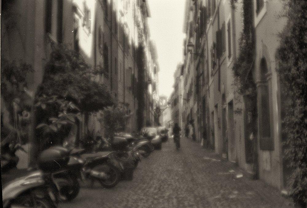 monoclemania-vacanze-romane-57.jpg