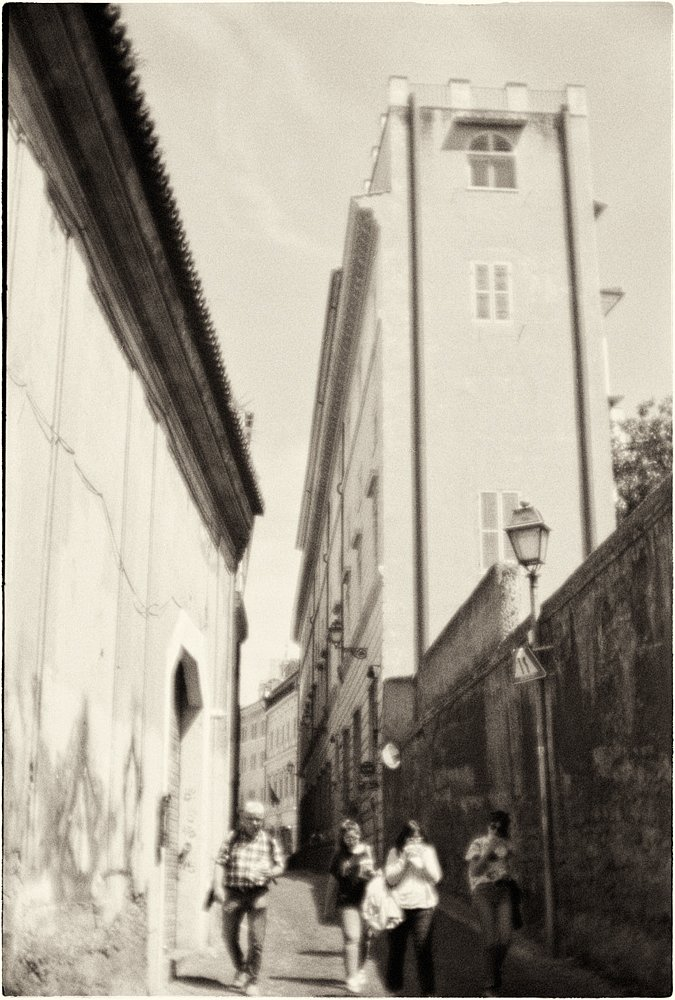 monoclemania-vacanze-romane-70.jpg