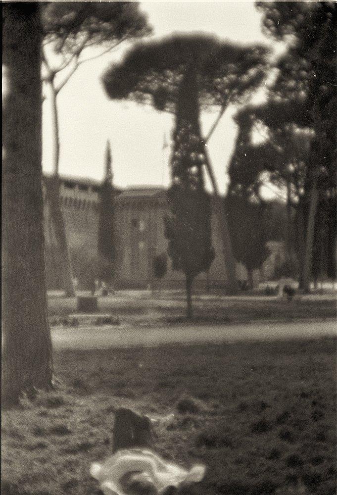 monoclemania-vacanze-romane-89.jpg
