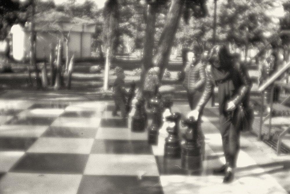 monoclemania-batumi-4.jpg