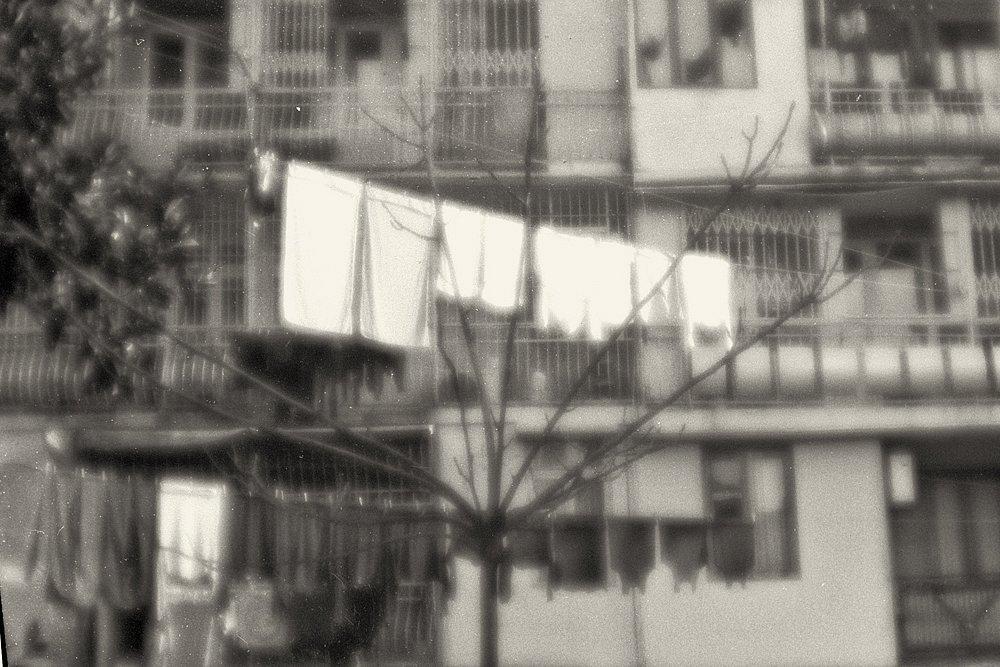 monoclemania-batumi-6.jpg