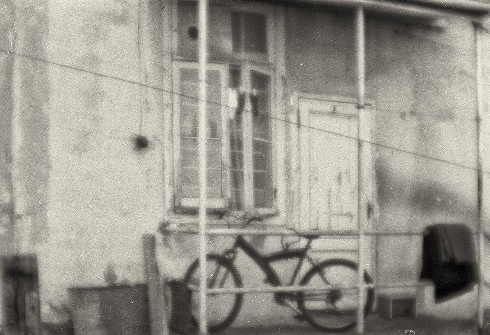 monoclemania-batumi-23.jpg
