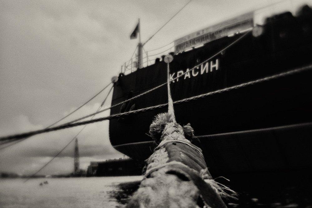Icebreaker-Krasin-25.jpg