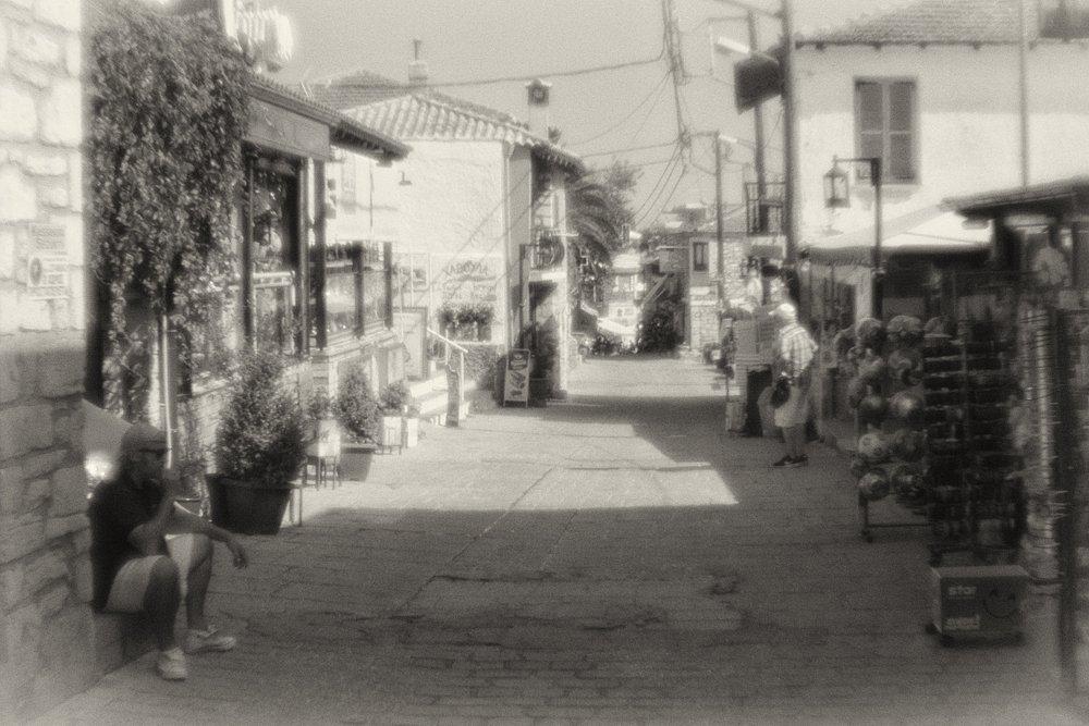 Halkidiki-8.jpg