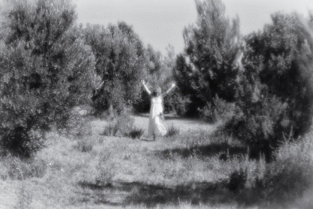Halkidiki-16.jpg