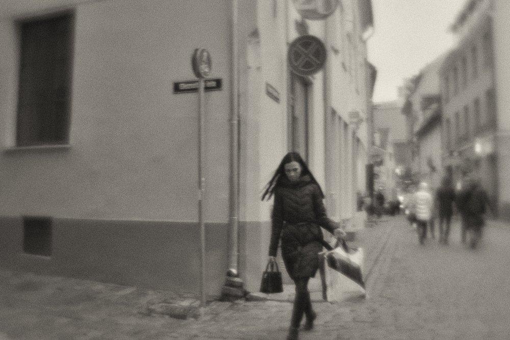 monoclemania-Spb-Riga-12.jpg