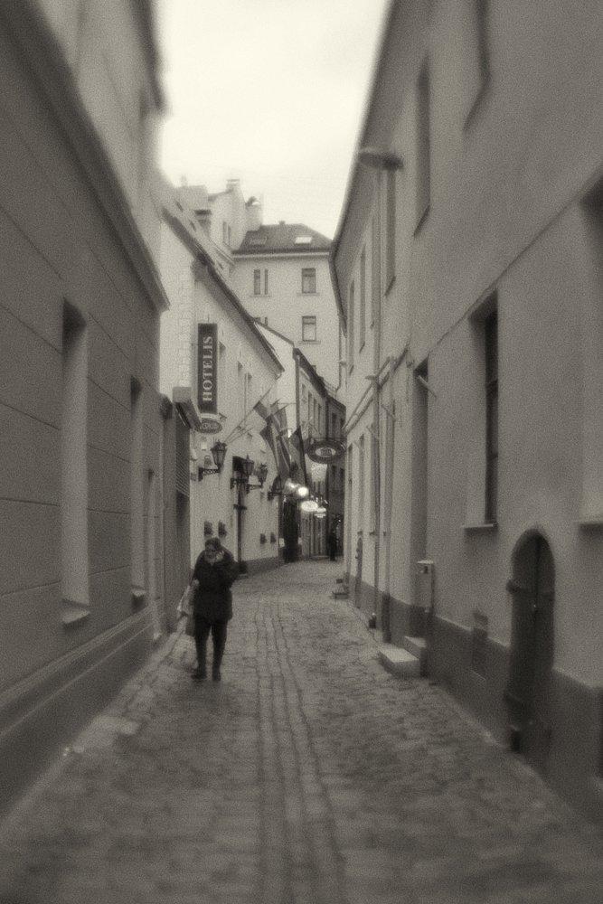 monoclemania-Spb-Riga-13.jpg
