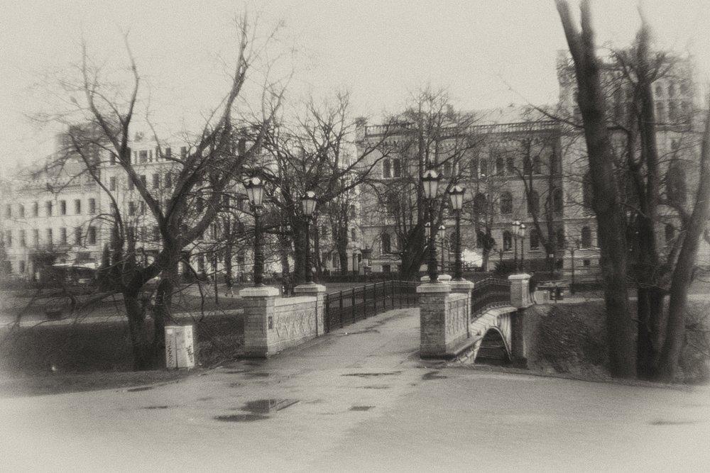 monoclemania-Spb-Riga-19.jpg